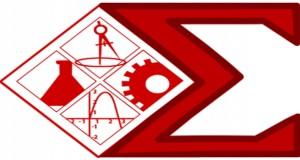 فراخوان مقاله دومین همایش ملی ریاضیات و کاربردهای آن در علوم مهندسی، اردیبهشت ۹۴، دانشگاه آزاد اسلامی واحد جویبار