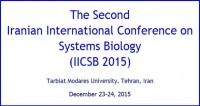 فراخوان مقاله دومین کنفرانس سیستم ها، مهندسی کنترل و علوم زیستی، مهر ۹۴، دانشگاه تربیت مدرس