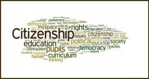 فراخوان مقاله دومین همایش حقوق شهروندی، اردیبهشت ۹۵، دانشگاه پیام نور مرکز بهشهر