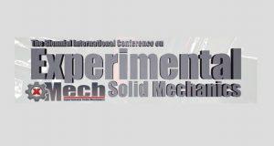 فراخوان مقاله کنفرانس دو سالانه بین المللی مکانیک جامدات تجربی، بهمن ۹۶، دانشگاه علم و صنعت