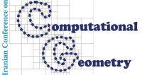 فراخوان مقاله اولین کنفرانس ایرانی هندسه محاسباتی، اسفند ۹۶، دانشگاه صنعتی امیرکبیر
