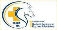 فراخوان مقاله اولین کنگره ی ملی دانشجویی طب اسب، بهمن ۹۶، دانشگاه شهید چمران اهواز